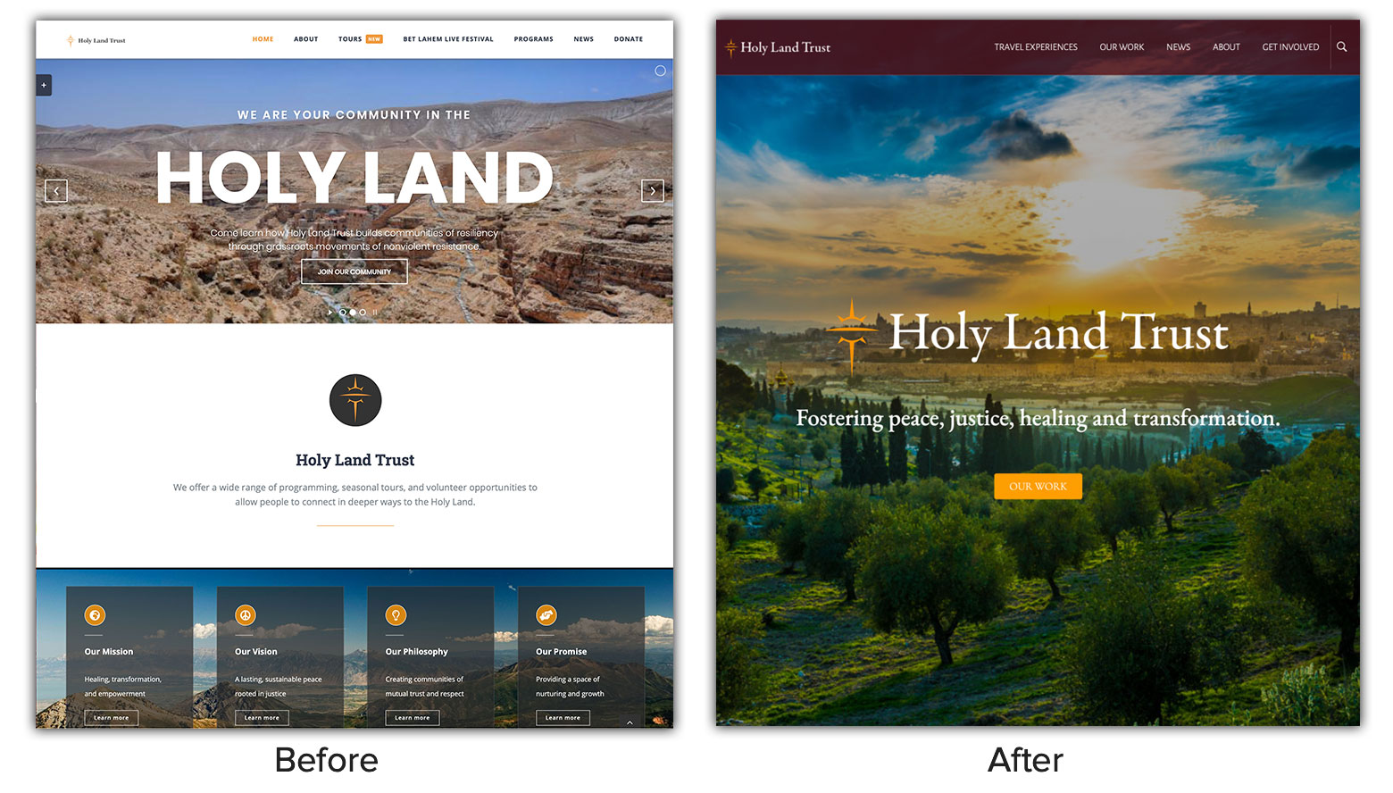 holy-land-trust-case-study-before-after.jpg