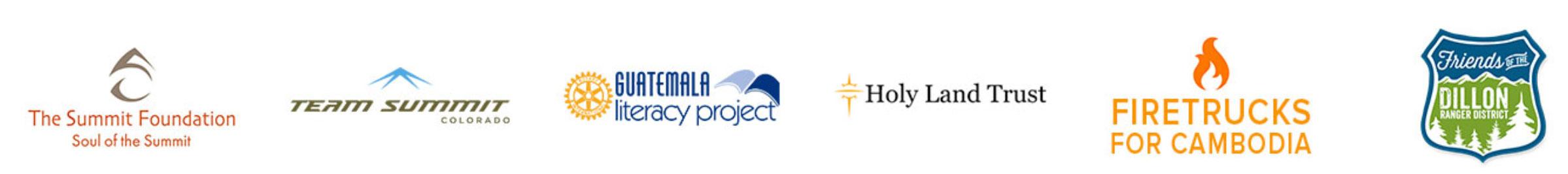 logo-slide1.jpg