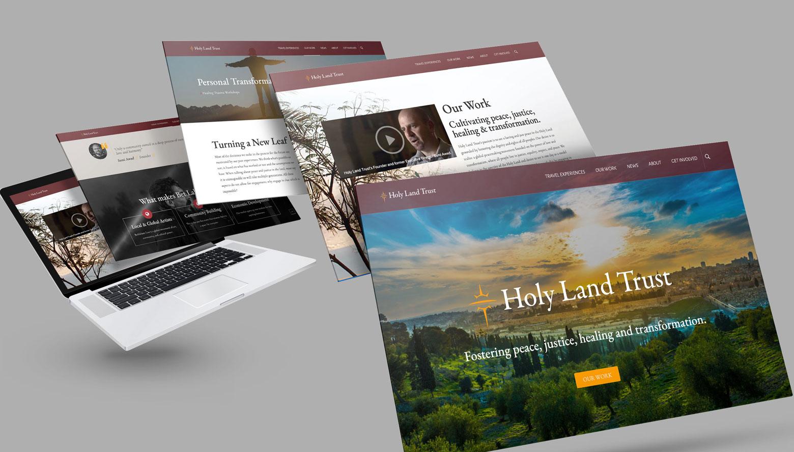 holy-land-trust-case-study-slide3.jpg